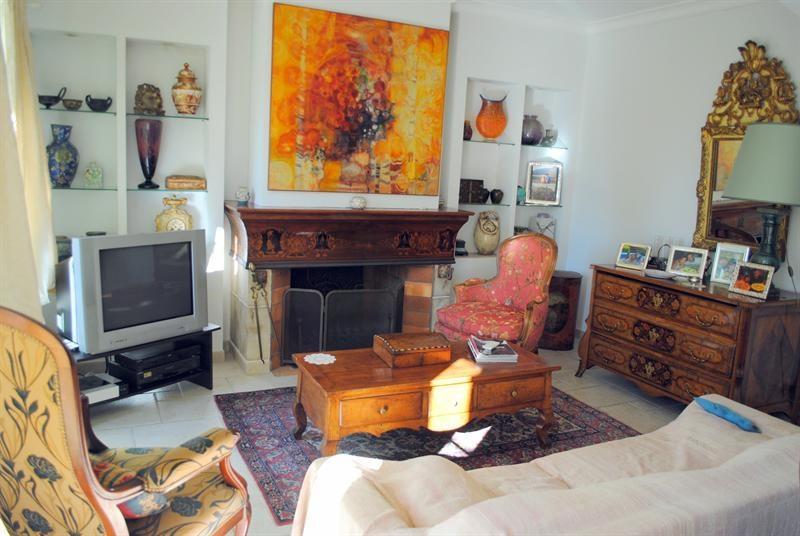 Vente de prestige maison / villa Montauroux 798000€ - Photo 25