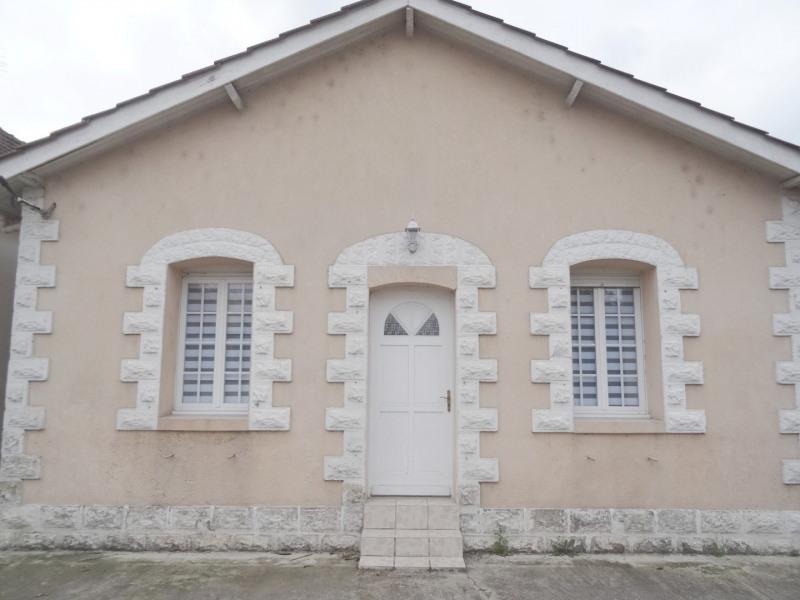 Sale house / villa Agen 140000€ - Picture 7