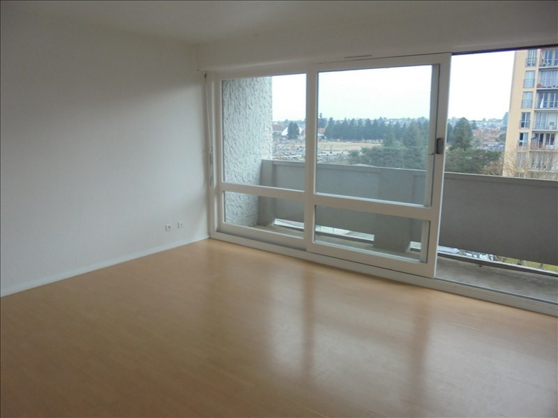 Vente appartement Moulins 58 000€ - Photo 1