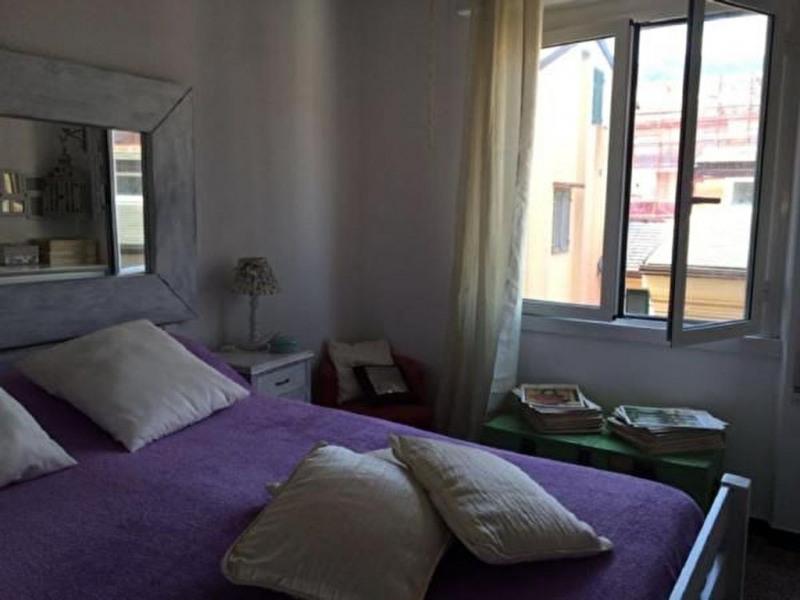 Venta  apartamento Paris 3ème 655000€ - Fotografía 3