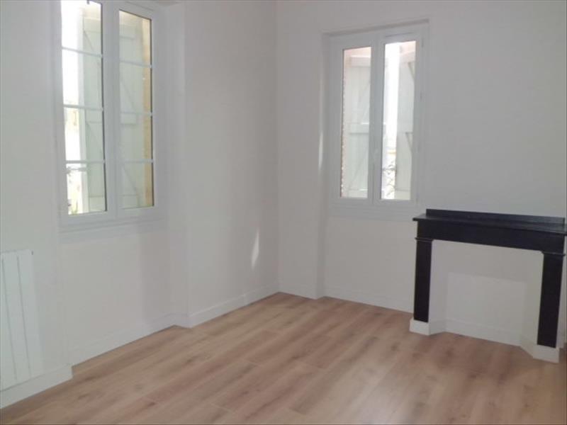 Location appartement Grisolles 650€ CC - Photo 5