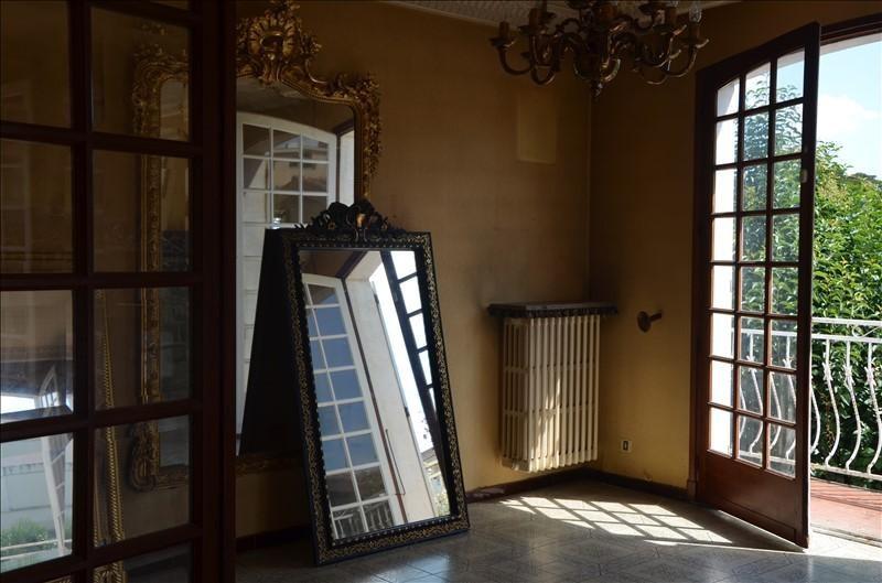 Vente maison / villa Toulouse 325000€ - Photo 3