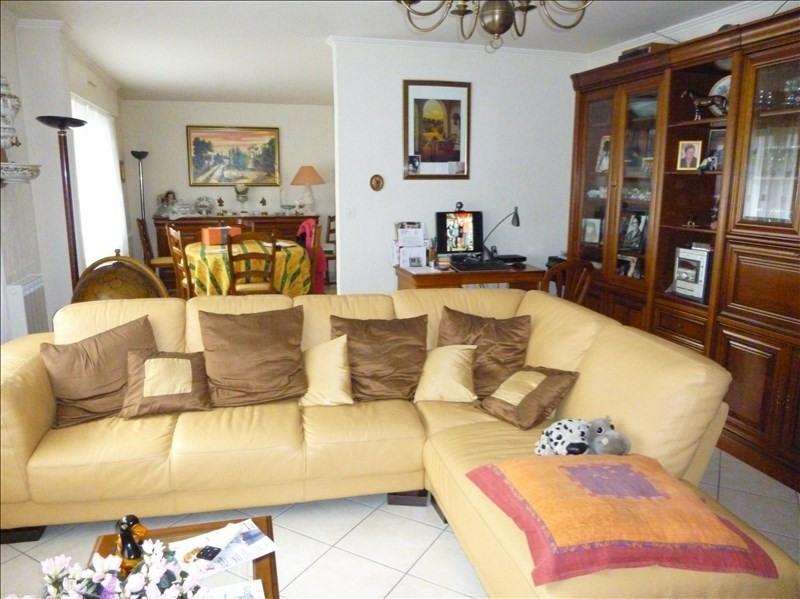 Sale apartment Soissons 189000€ - Picture 2