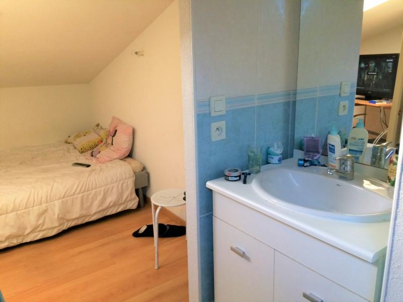 Vente appartement Gujan mestras 210000€ - Photo 4