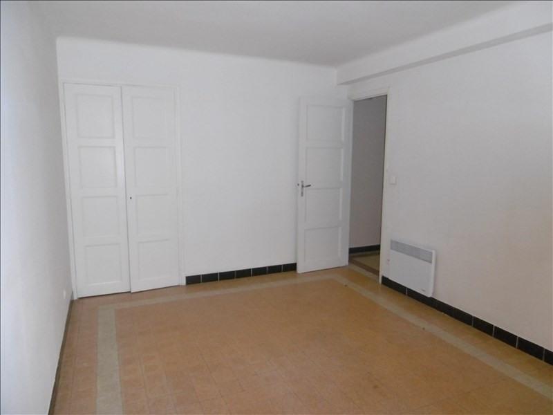 Location appartement Toulon 520€ CC - Photo 7