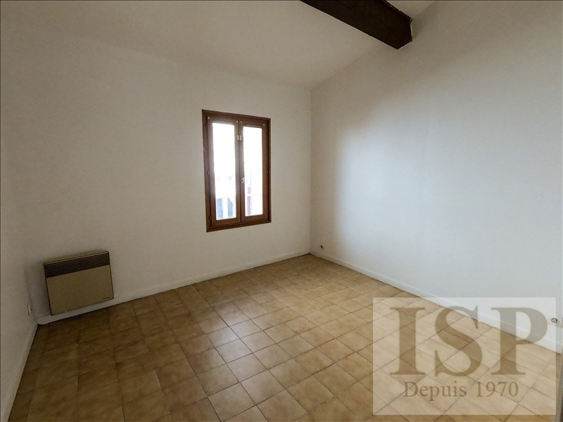 Vente appartement Eguilles 155 000€ - Photo 6