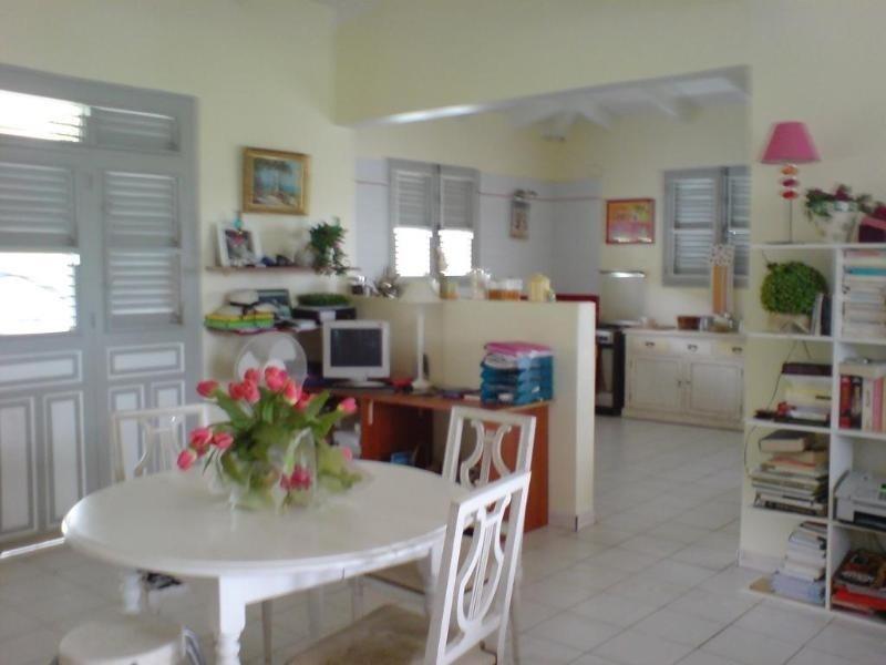 Vente maison / villa Rivière-salée 346500€ - Photo 3