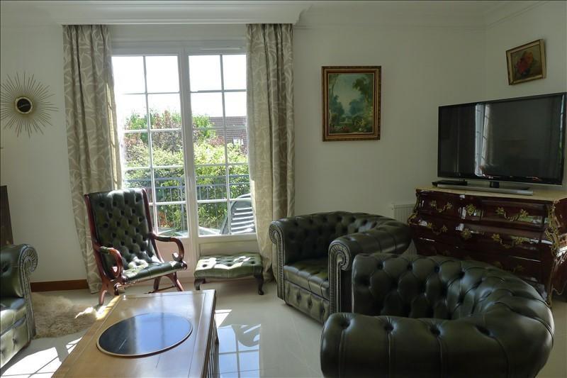 Verkoop  huis Semoy 509000€ - Foto 4