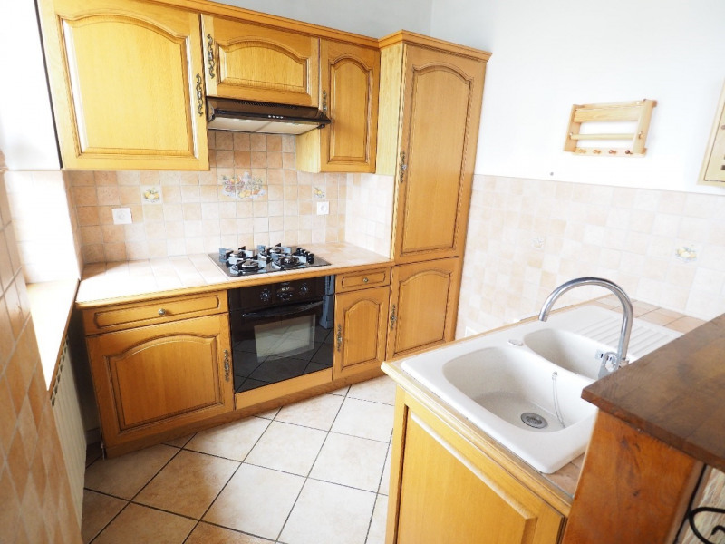 Vente appartement Melun 172900€ - Photo 5