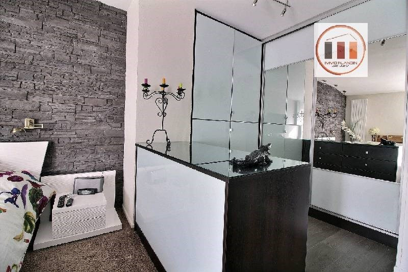 Vente de prestige maison / villa Solaize 669000€ - Photo 8