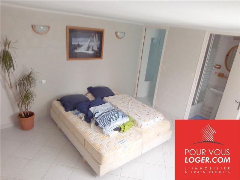 Vente maison / villa Sorrus 275000€ - Photo 4