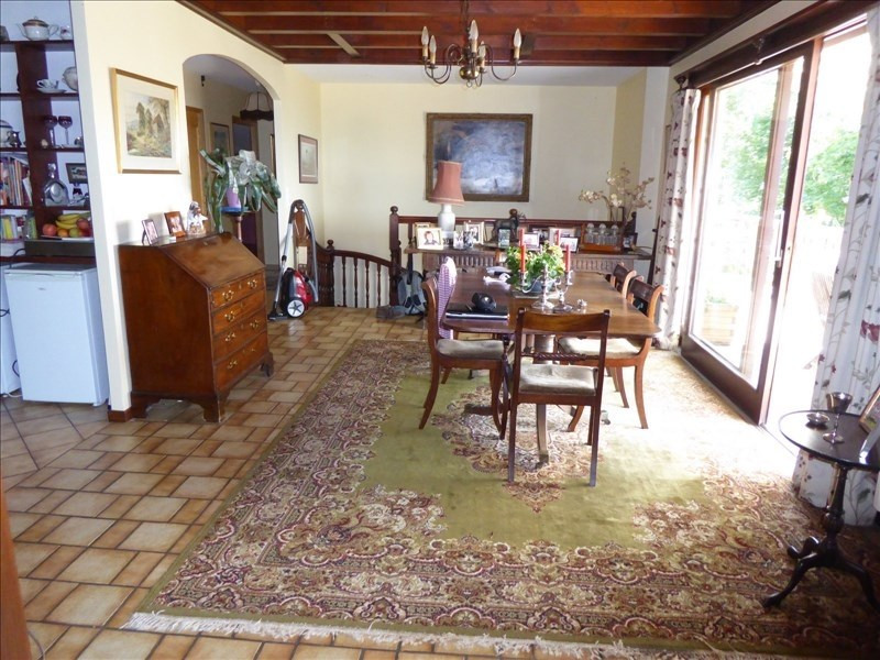 Vente maison / villa Peron 850 000€ - Photo 6