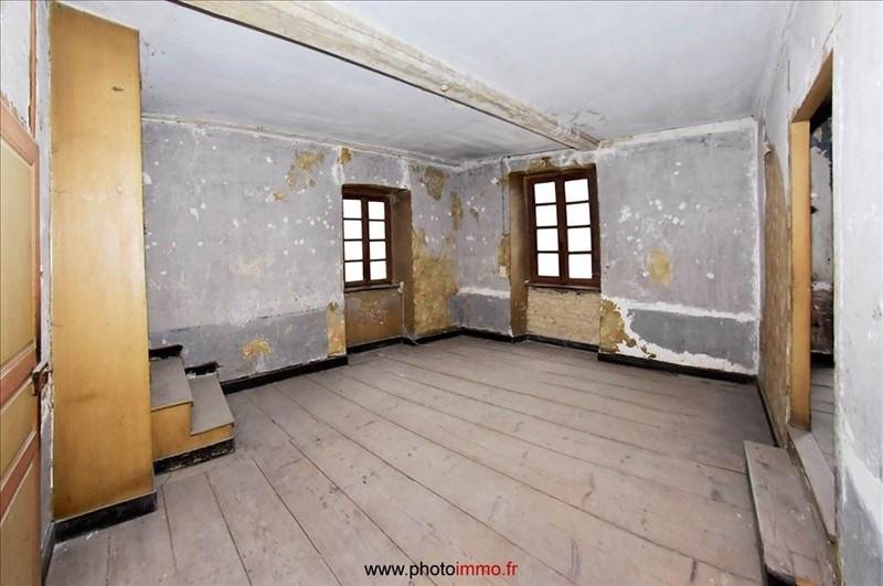 Vente maison / villa Plauzat 181500€ - Photo 4