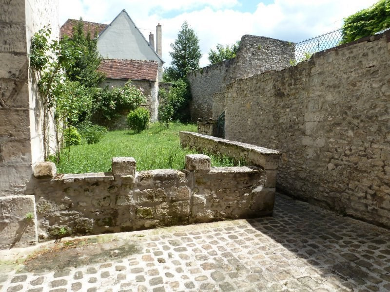 Vente maison / villa Senlis 699 000€ - Photo 3