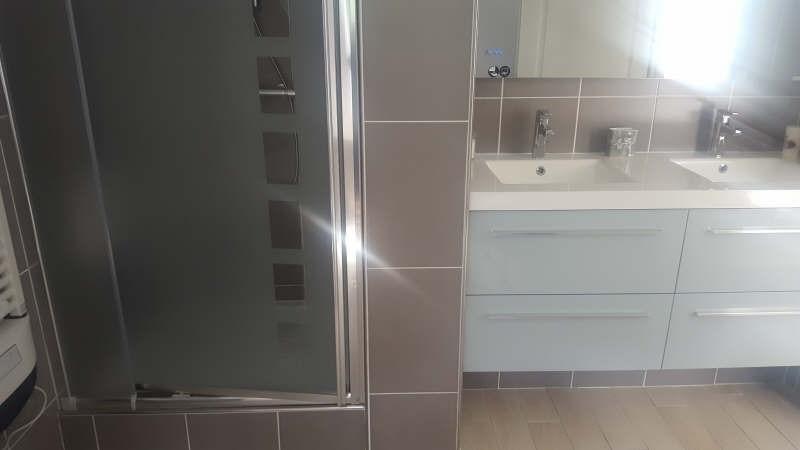 Verkoop  appartement Bagneres de luchon 139000€ - Foto 5