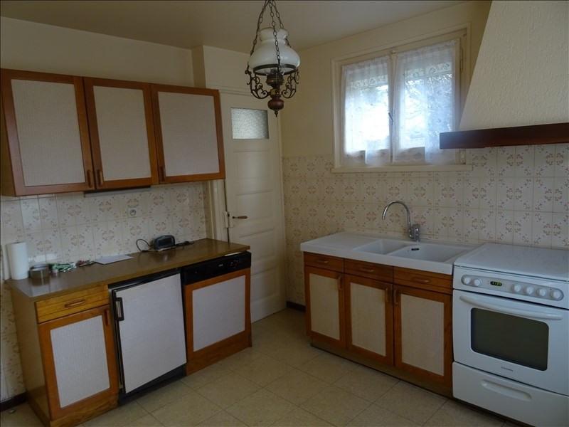 Vente maison / villa Saint pierre en faucigny 337000€ - Photo 4