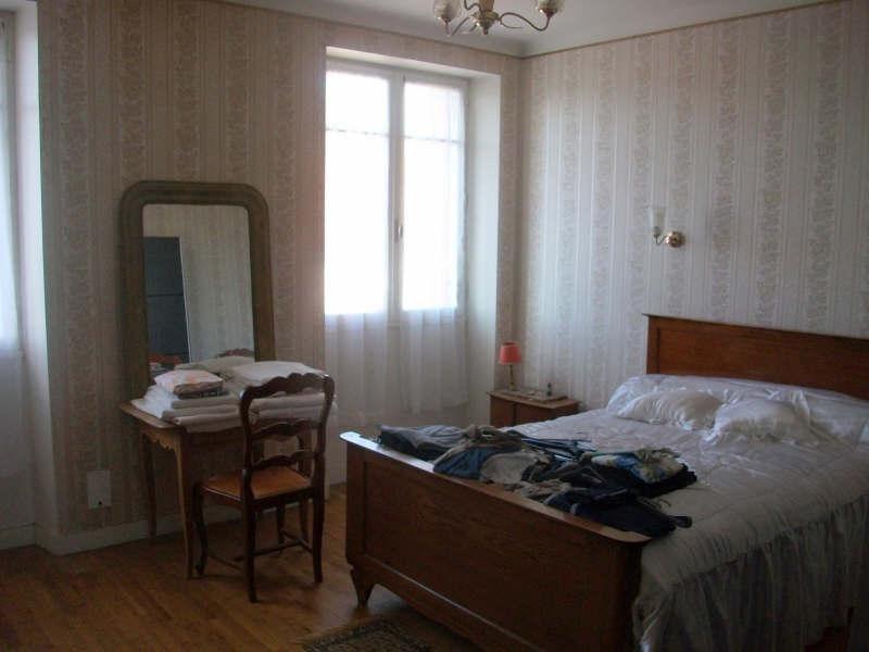 Vente maison / villa Verdille 272000€ - Photo 8