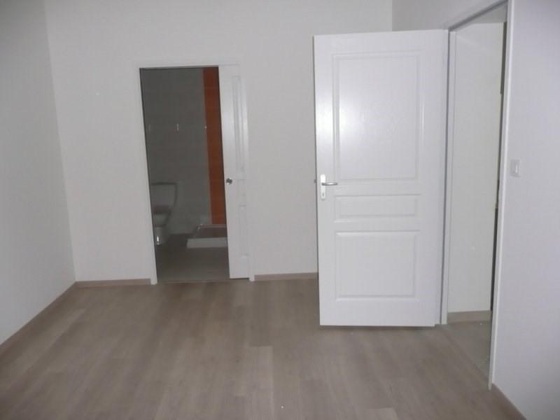 Rental apartment Terrasson lavilledieu 750€ CC - Picture 8