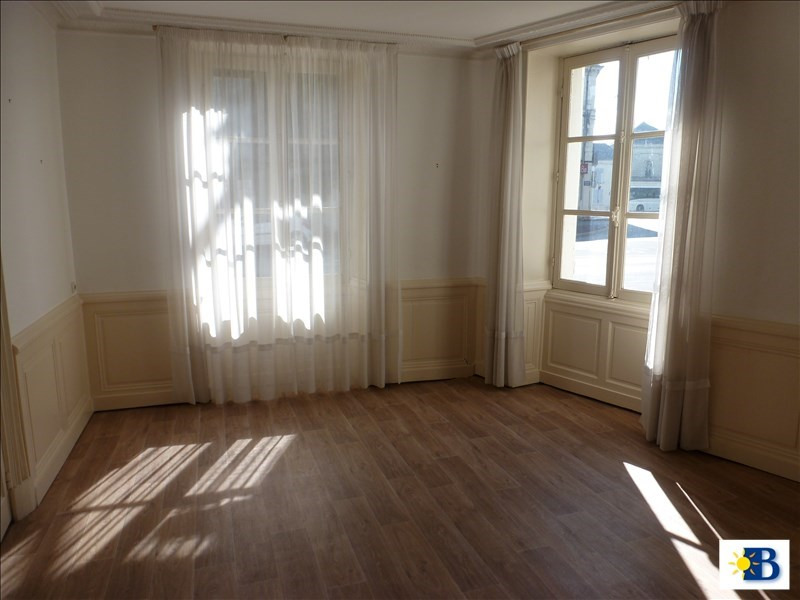 Vente maison / villa Chatellerault 174 900€ - Photo 2