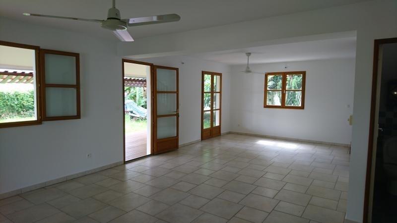 Sale house / villa St paul 391000€ - Picture 5