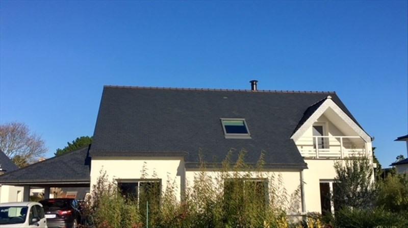 Vente maison / villa Baden 410000€ - Photo 2