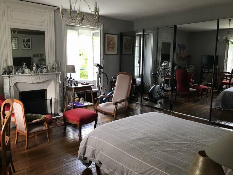 Venta de prestigio  casa Villennes sur seine 1050000€ - Fotografía 7