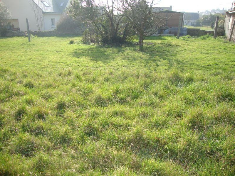 Sale site Loctudy 67 000€ - Picture 2