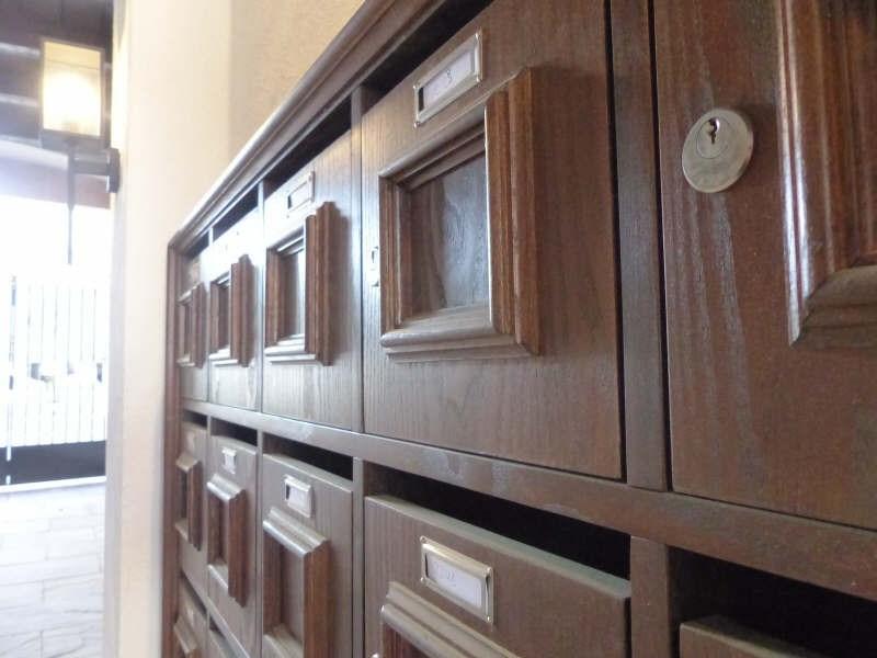 Vente appartement Haguenau 289000€ - Photo 4