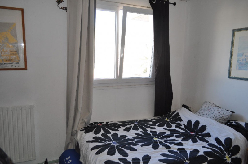 Sale apartment Nice 237 000€ - Picture 5