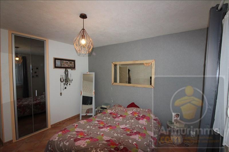 Sale house / villa Orcemont 333500€ - Picture 5