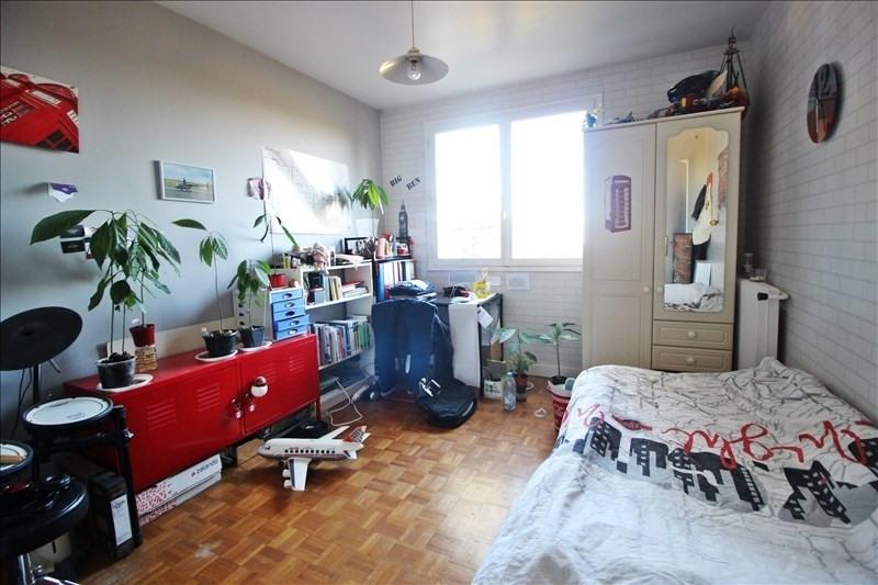Verkauf wohnung Chambourcy 395000€ - Fotografie 8