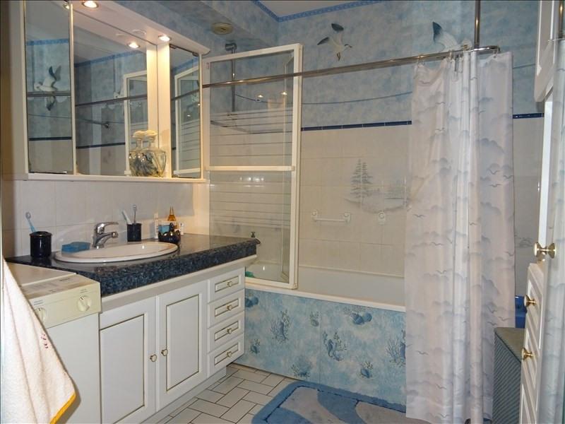 Sale apartment Le croisic 178000€ - Picture 5