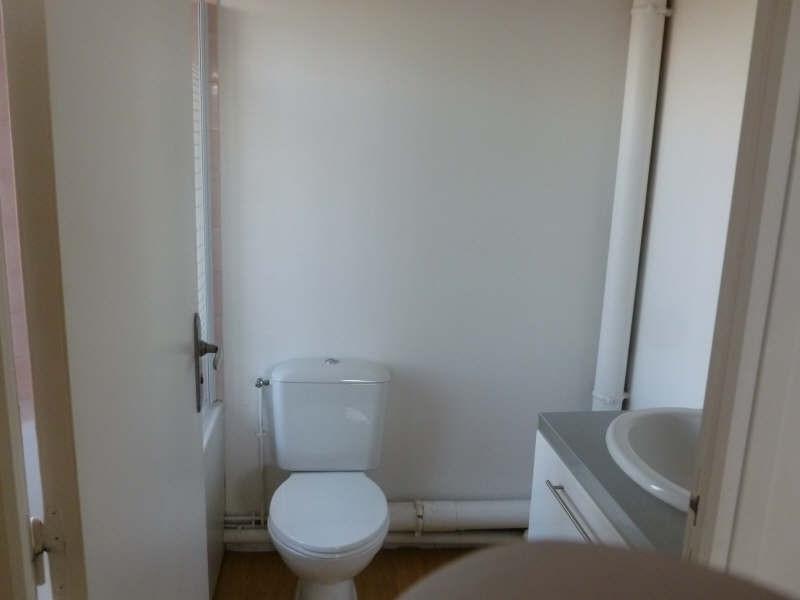 Location appartement Coye la foret 600€ CC - Photo 6