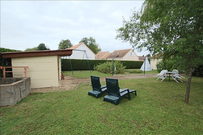 Vente terrain Champforgeuil 39 500€ - Photo 1