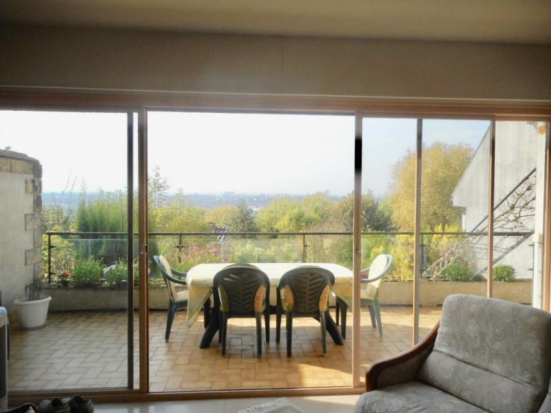 Vente maison / villa Chennevières-sur-marne 575000€ - Photo 1