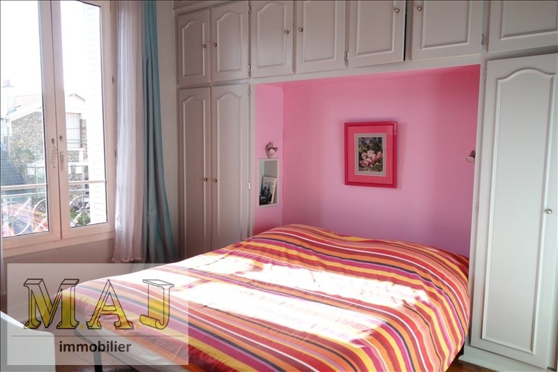 Vente maison / villa Le perreux sur marne 567000€ - Photo 7