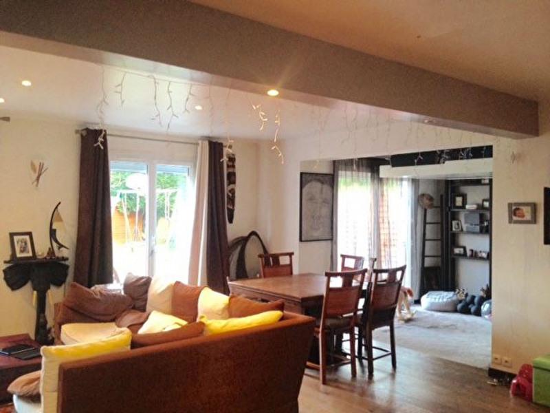 Vente maison / villa Lesigny 378000€ - Photo 2