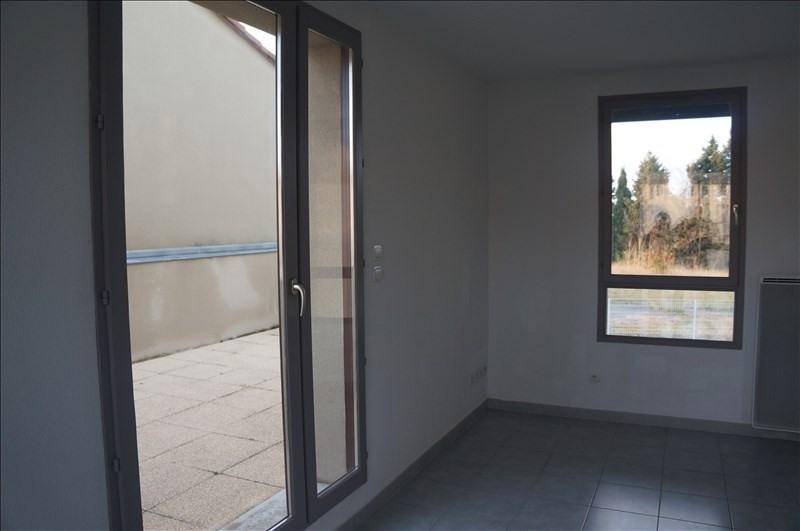 Vente maison / villa Castelnaudary 267600€ - Photo 11