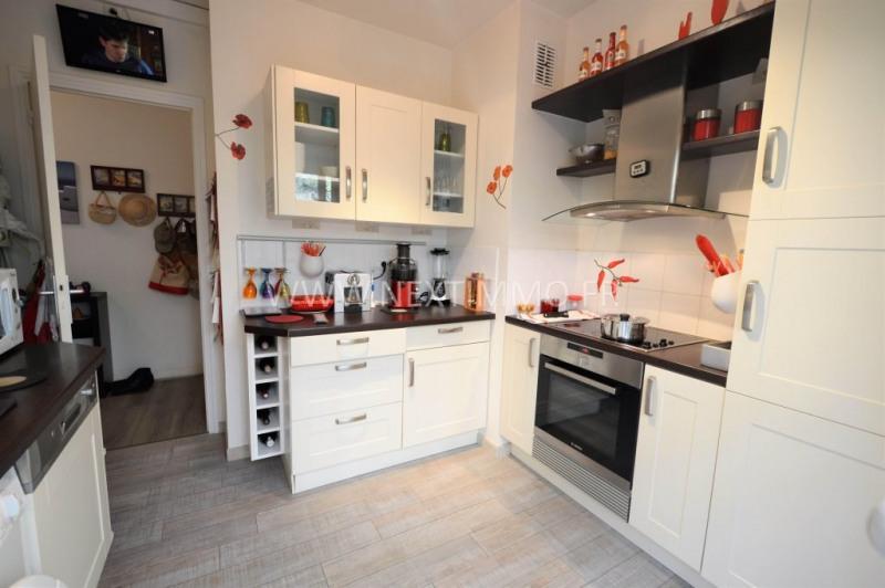 Sale apartment Menton 333000€ - Picture 7