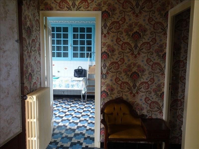 Sale house / villa Bergerac 87000€ - Picture 6