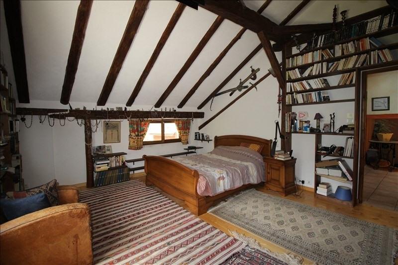 Sale house / villa Saint laurent 395000€ - Picture 9