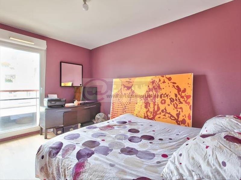 Vente appartement Enghien les bains 214000€ - Photo 5