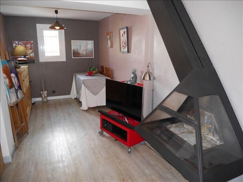 Vendita casa Torreilles 158000€ - Fotografia 3
