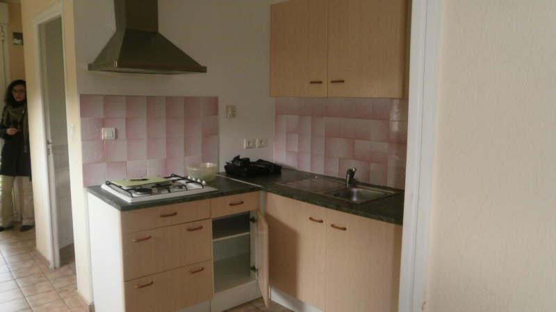 Location appartement Idron lee ousse sendets 460€ CC - Photo 2