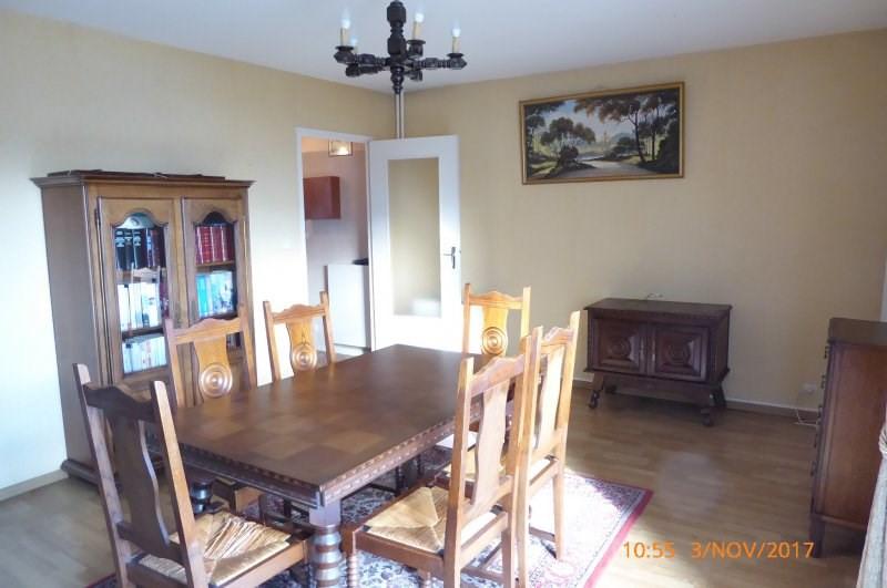 Vente appartement Terrasson la villedieu 68670€ - Photo 5