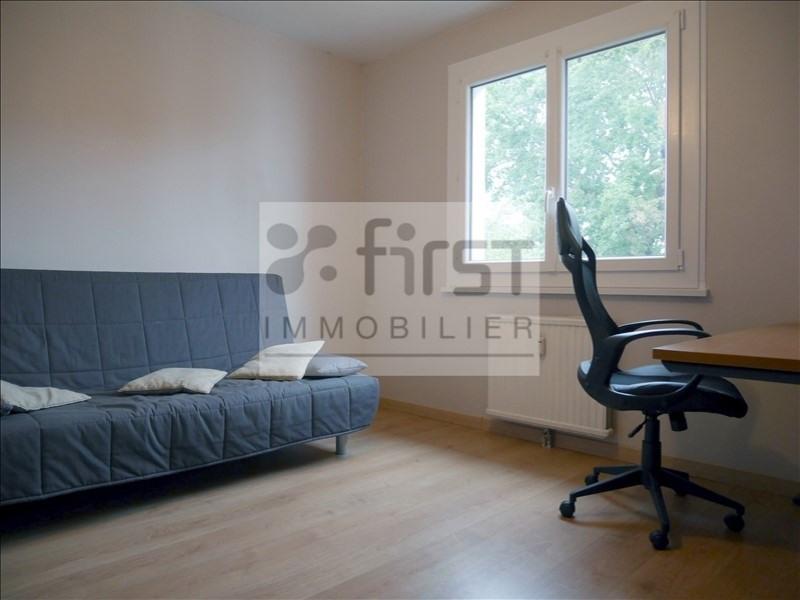 Venta  apartamento Veigy foncenex 314000€ - Fotografía 5