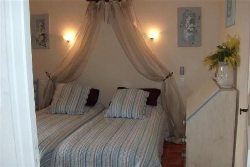 Vente de prestige maison / villa Les issambres 1050000€ - Photo 7