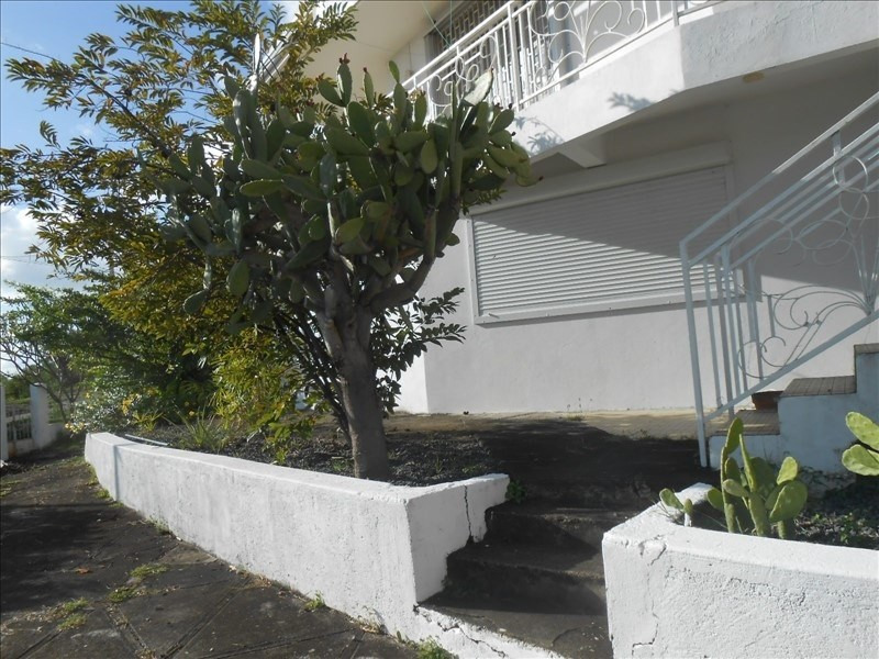 Investment property building Baillif 299000€ - Picture 6