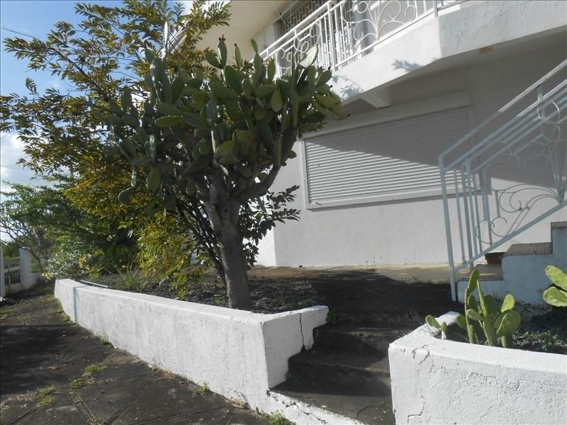 Produit d'investissement immeuble Baillif 299000€ - Photo 6