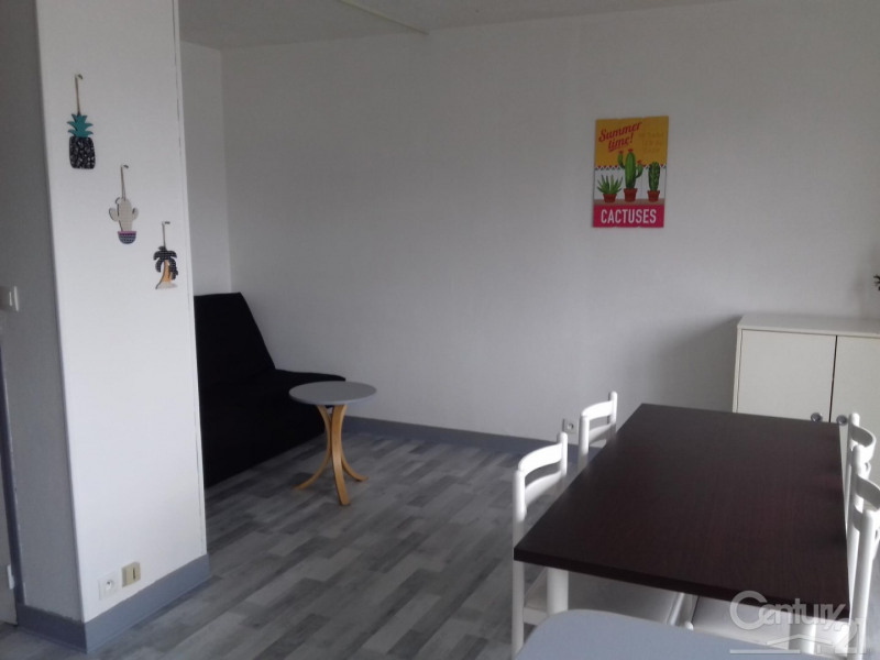 Location appartement Ifs 445€ CC - Photo 8